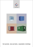 expandarange_brochure-cover1